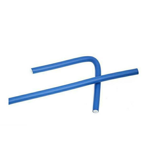 Pack Rulero articulado mediano x6u
