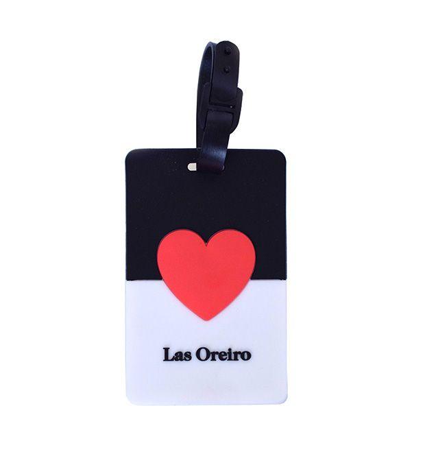 Portadatos Las Oreiro x1u