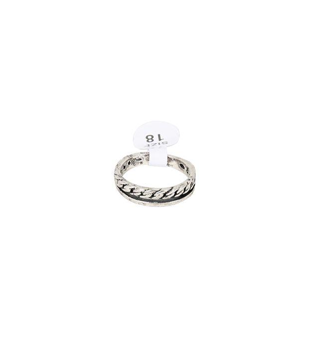 Caja de anillos  - modelo 03 x12u