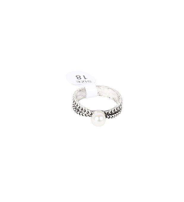 Caja de anillos  - modelo 05 x12u