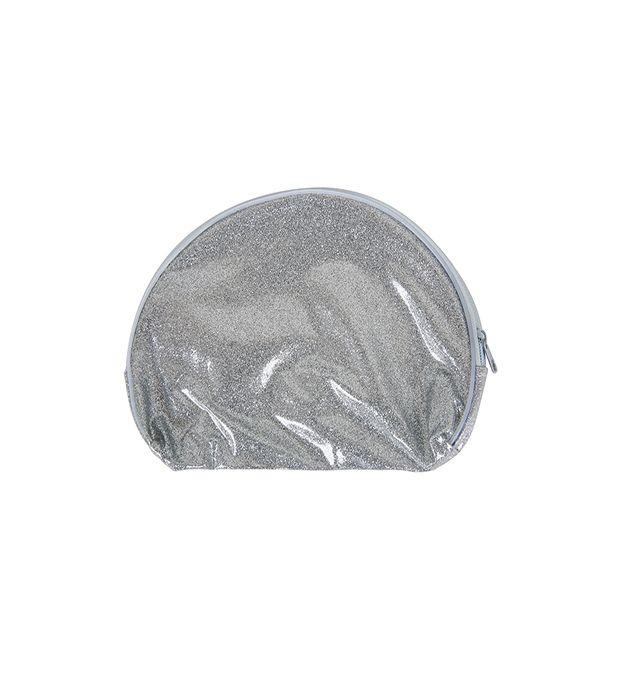 Monedero PVC 6x18.5x12 brillos  x1u