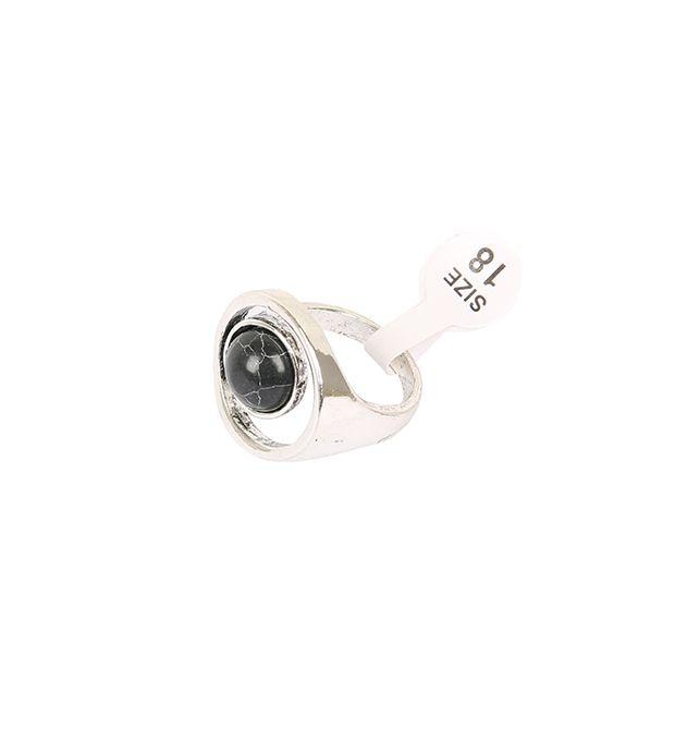Caja de anillos  - modelo 07 x12u