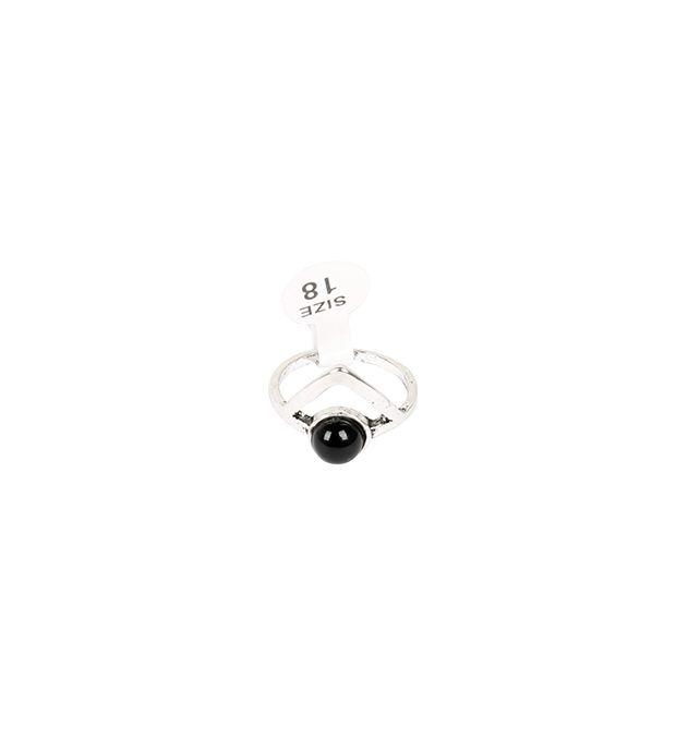 Caja de anillos  - modelo 09 x12u