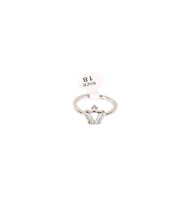 Caja de anillos  - modelo 10 x12u