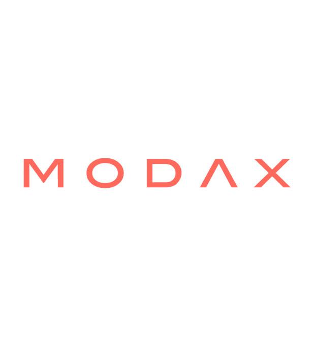 Set de gorro y guantes Boca infantil diseño escudo x2u