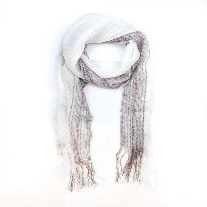 Textil x1u